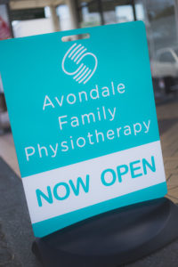 avondale-family-physio-850px-8017