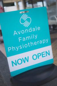 avondale-family-physio-850px-8017