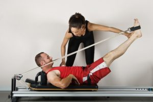 resized-pilates-1