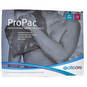 Hot / Cold Packs
