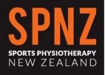 Sports-Physiotherapy-NZ-208x300