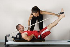 resized-pilates-1